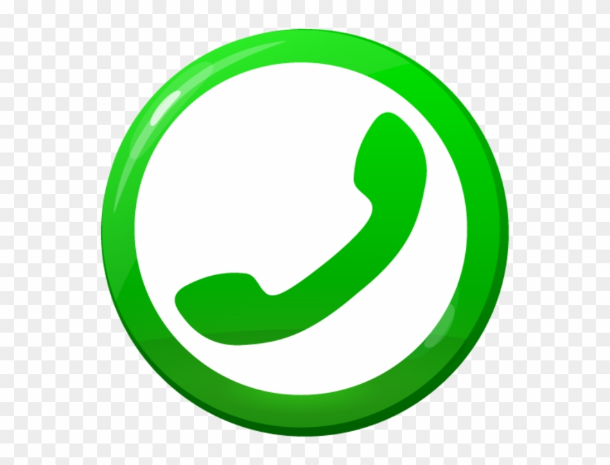 Call phone library download. Clipart telephone number