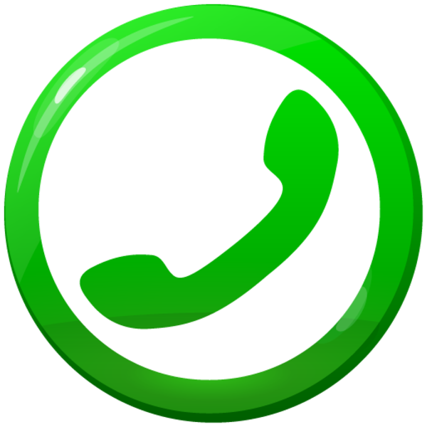 Telephone clipart number. Phone free images at