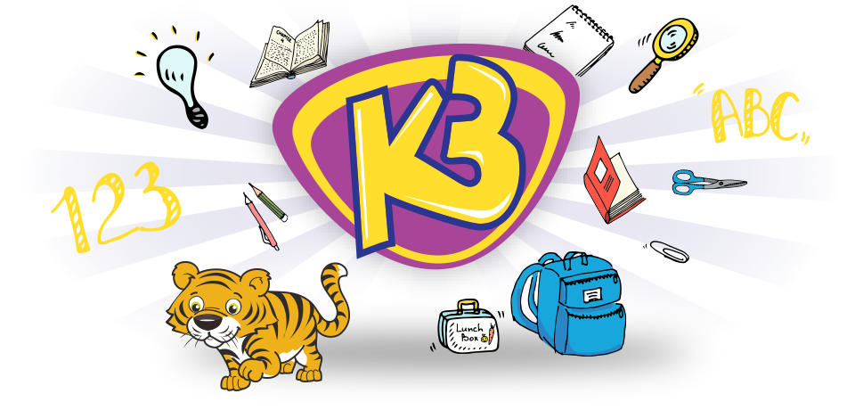 K teacher resources playing. Game clipart word