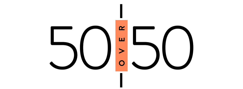 Clipart numbers quantitative.  over pollen ver