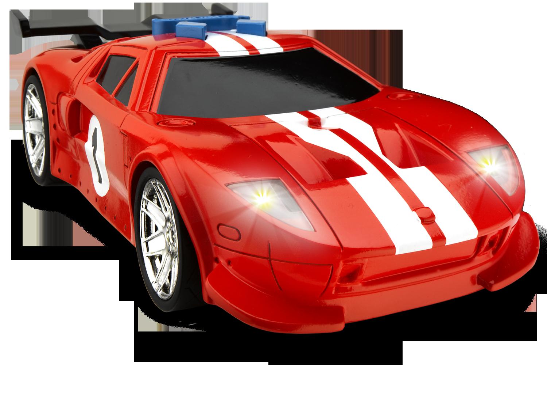 Race clipart racing stripes. Hot wheels car pencil