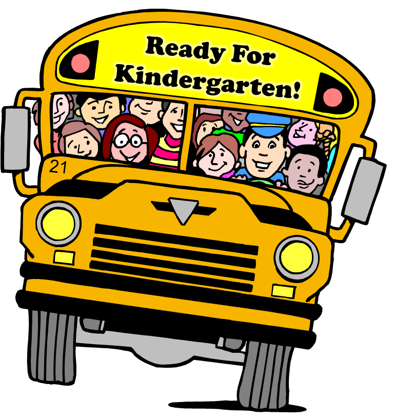 A teacher s idea. Clipart numbers readiness