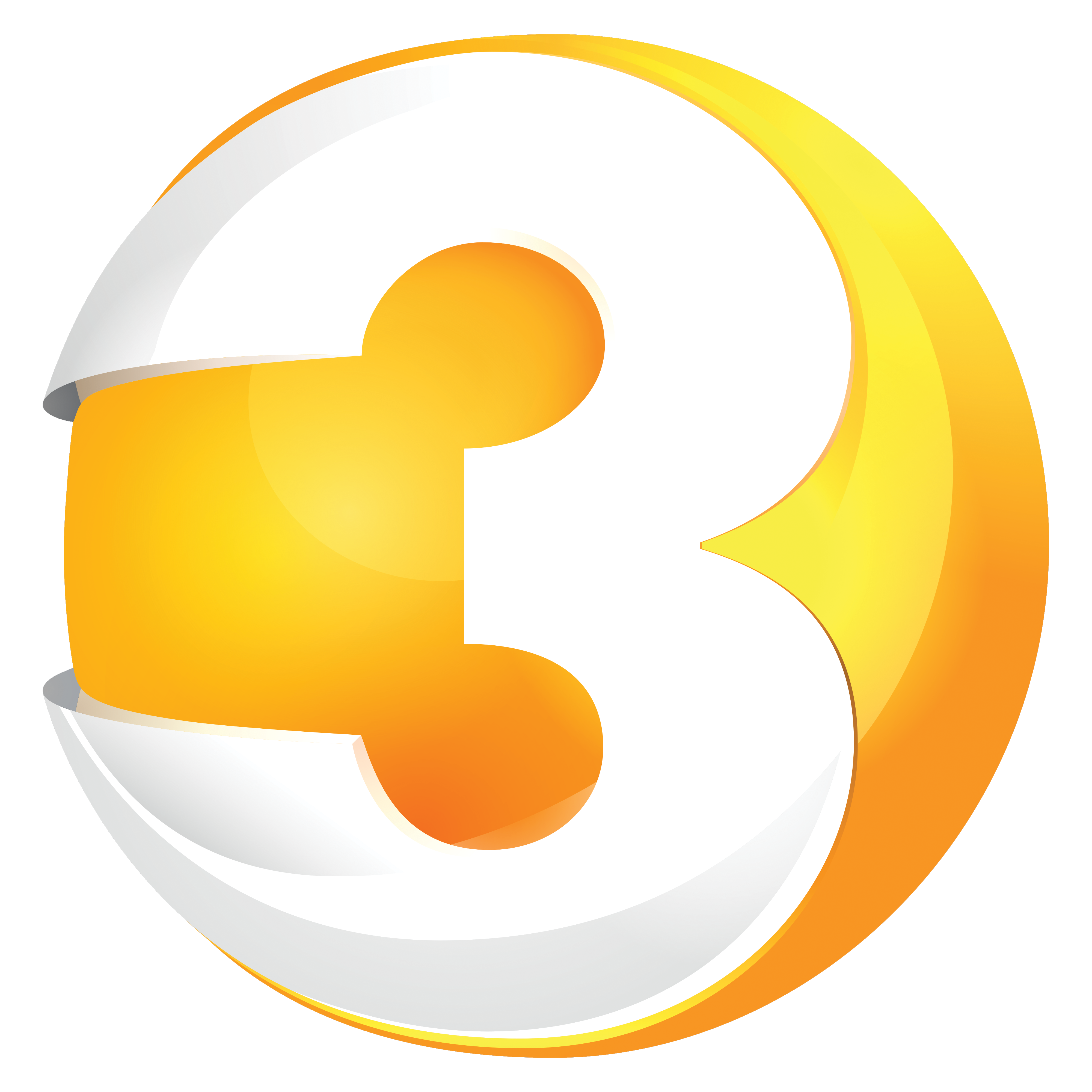 File tv logo rgb. Clipart numbers readiness