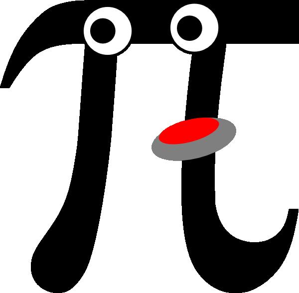 Animated pi clip art. Pie clipart sliced pie