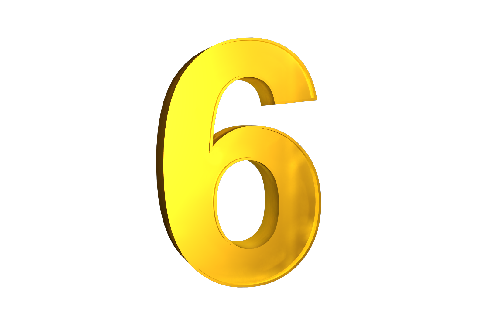Number 2 clipart individual number. Png images free download
