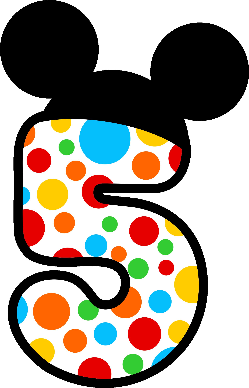 Numbers pinterest clip art. E clipart design alphabet