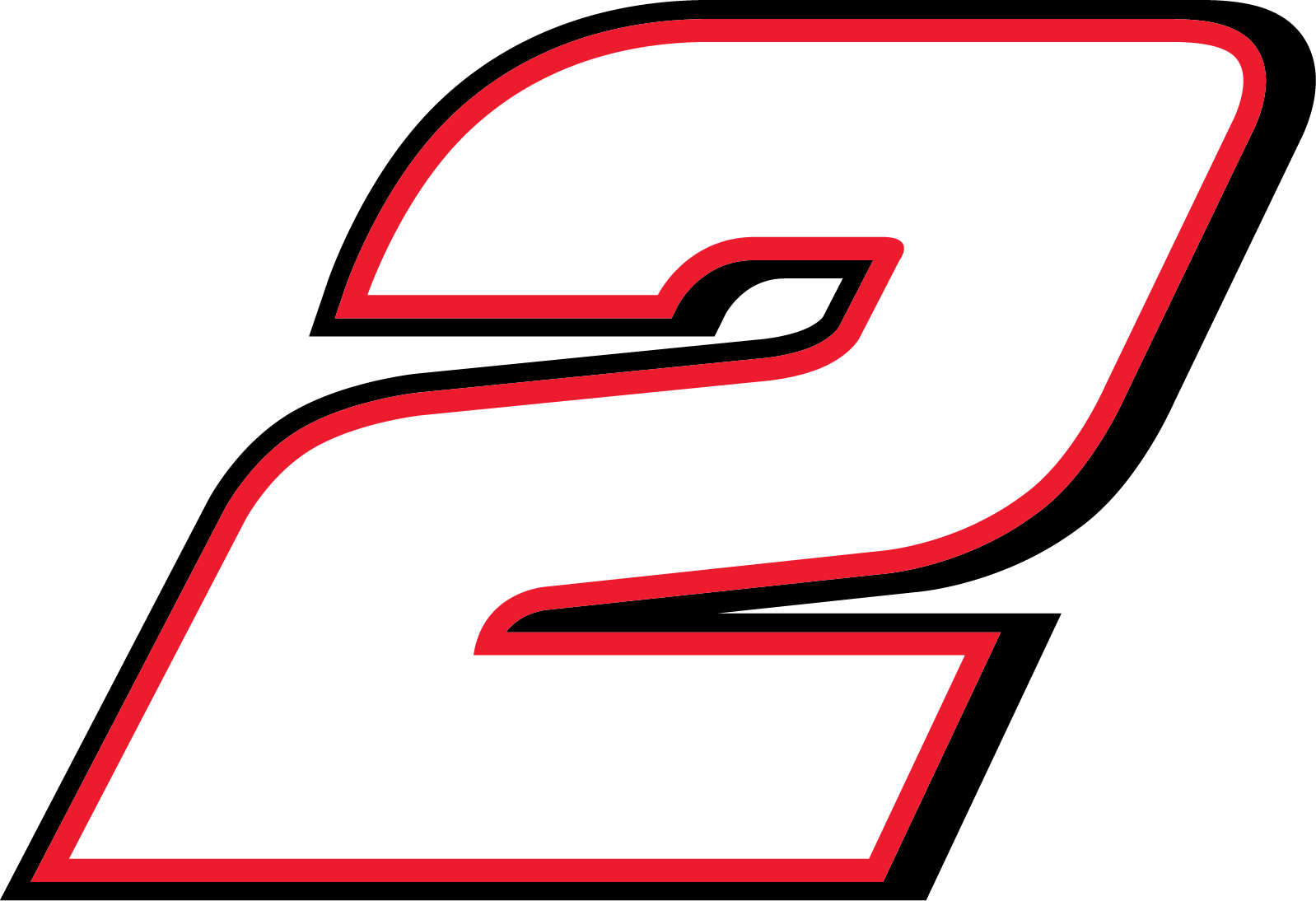 R clipart fonts. Nascar group free download