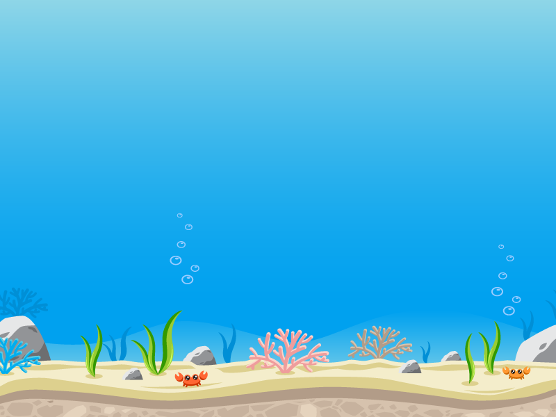 Clipart ocean. Background pencil and in