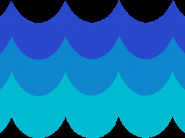 ocean clipart animated