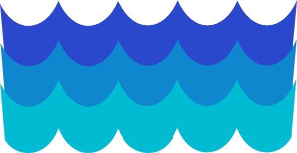 Cliparting com . Clipart ocean animated