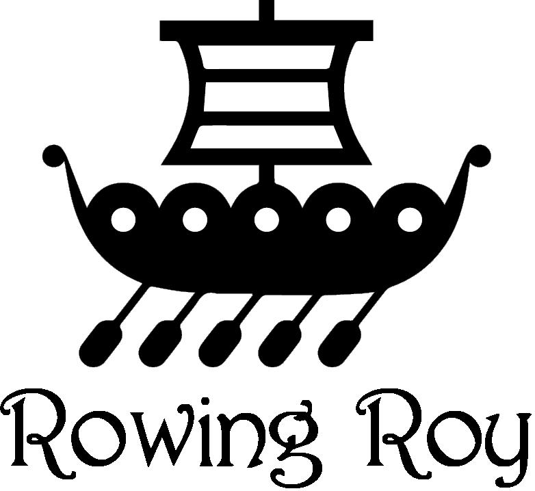 Clipart ocean atlantic ocean. Rowing roy crossing world