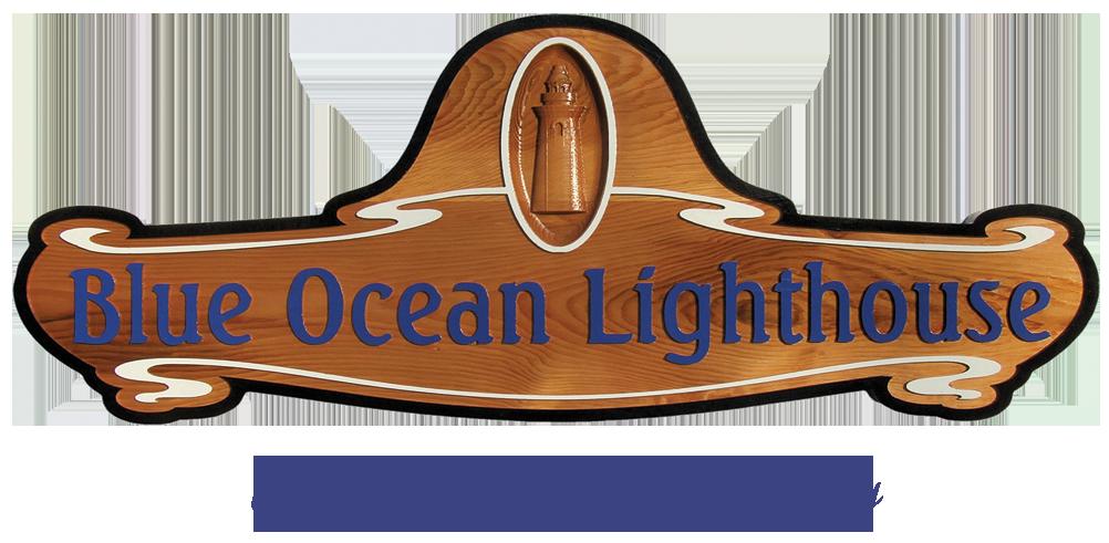Ocean clipart blue ocean. Visit our showroom lighthouse