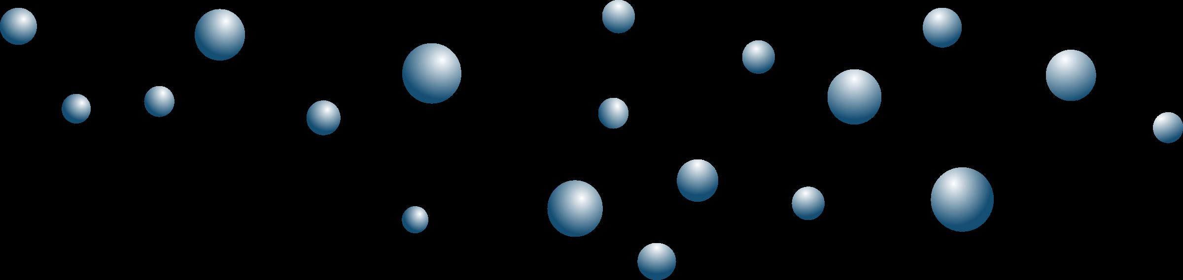 Ocean clipart bubbles. Big image png