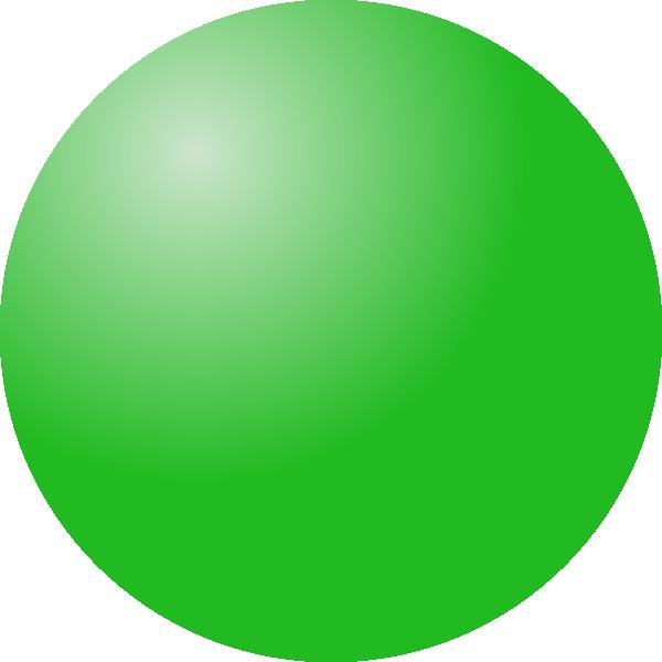 Clipart ocean bubbles. Bubble green clip art