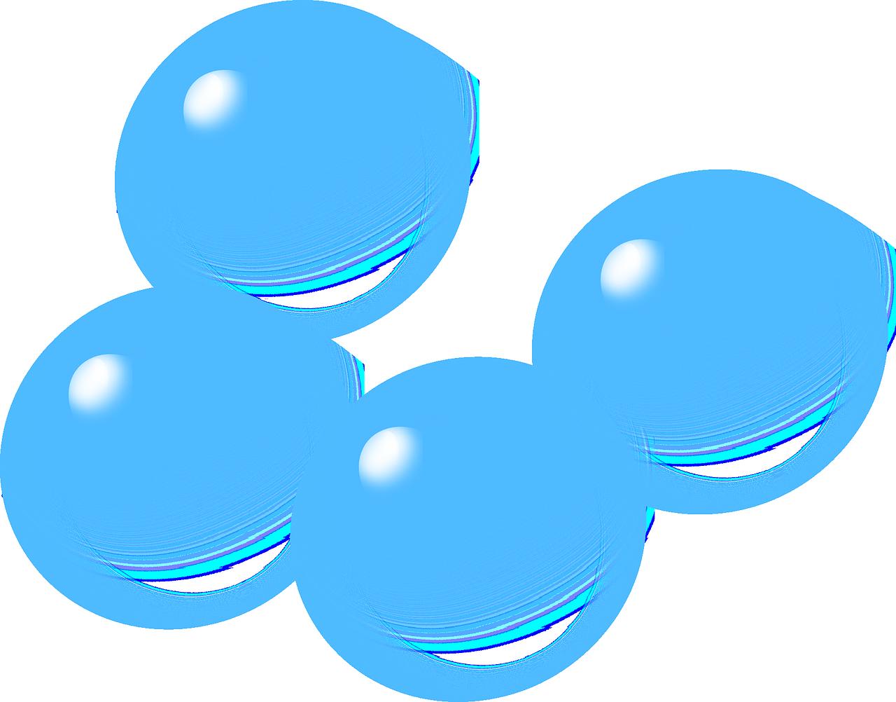 Ocean clipart bubbles.  collection of transparent