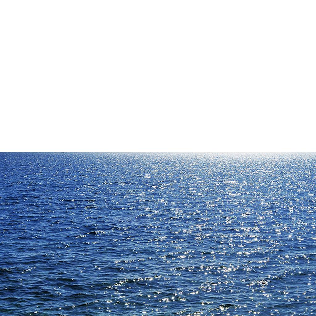 Clipart ocean calm wave. Sea image by transparent