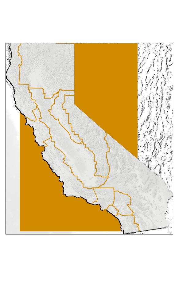 Clipart ocean coastline. Highway reopens visit california