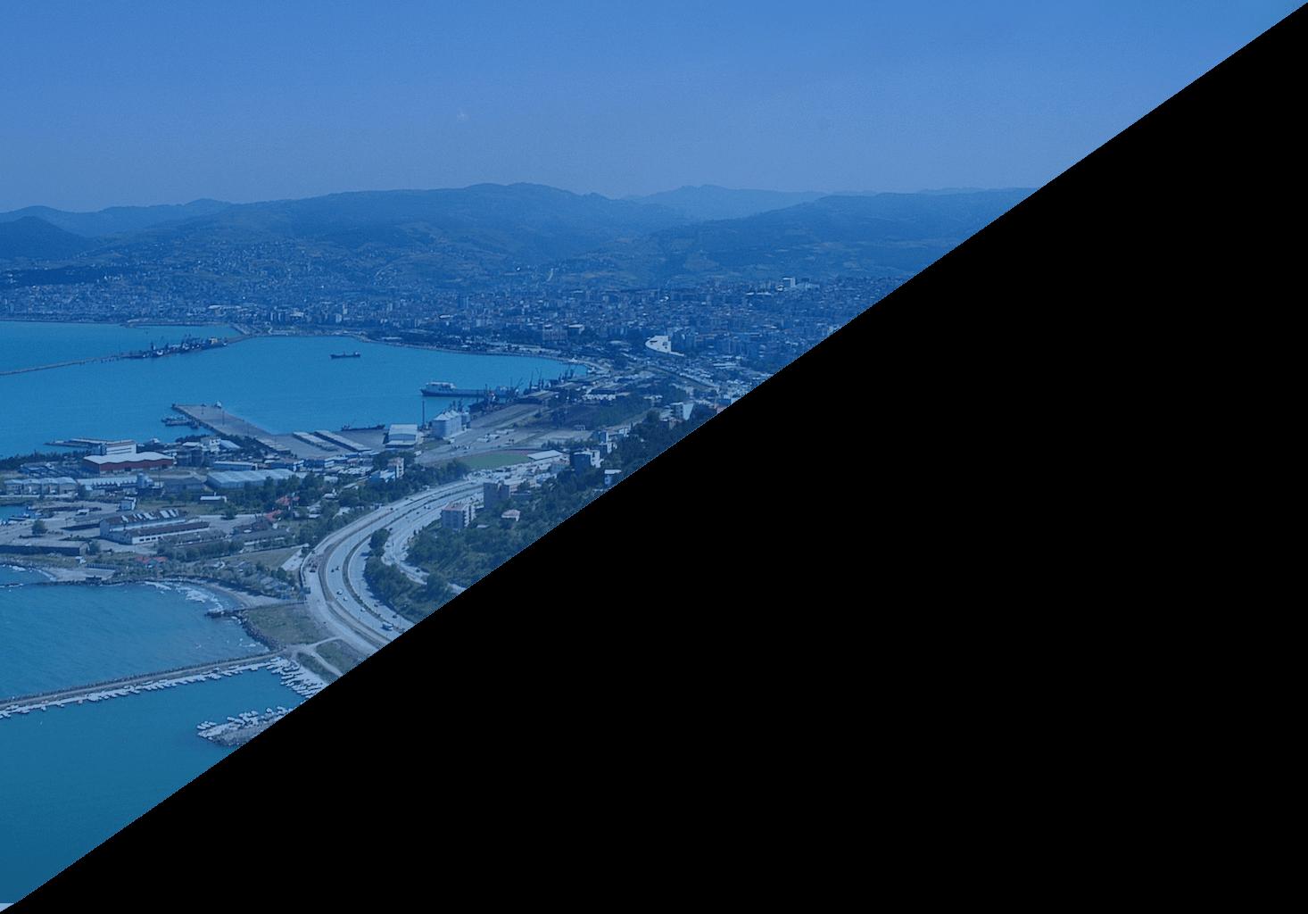 Clipart ocean coastline. Deaflympics samsun