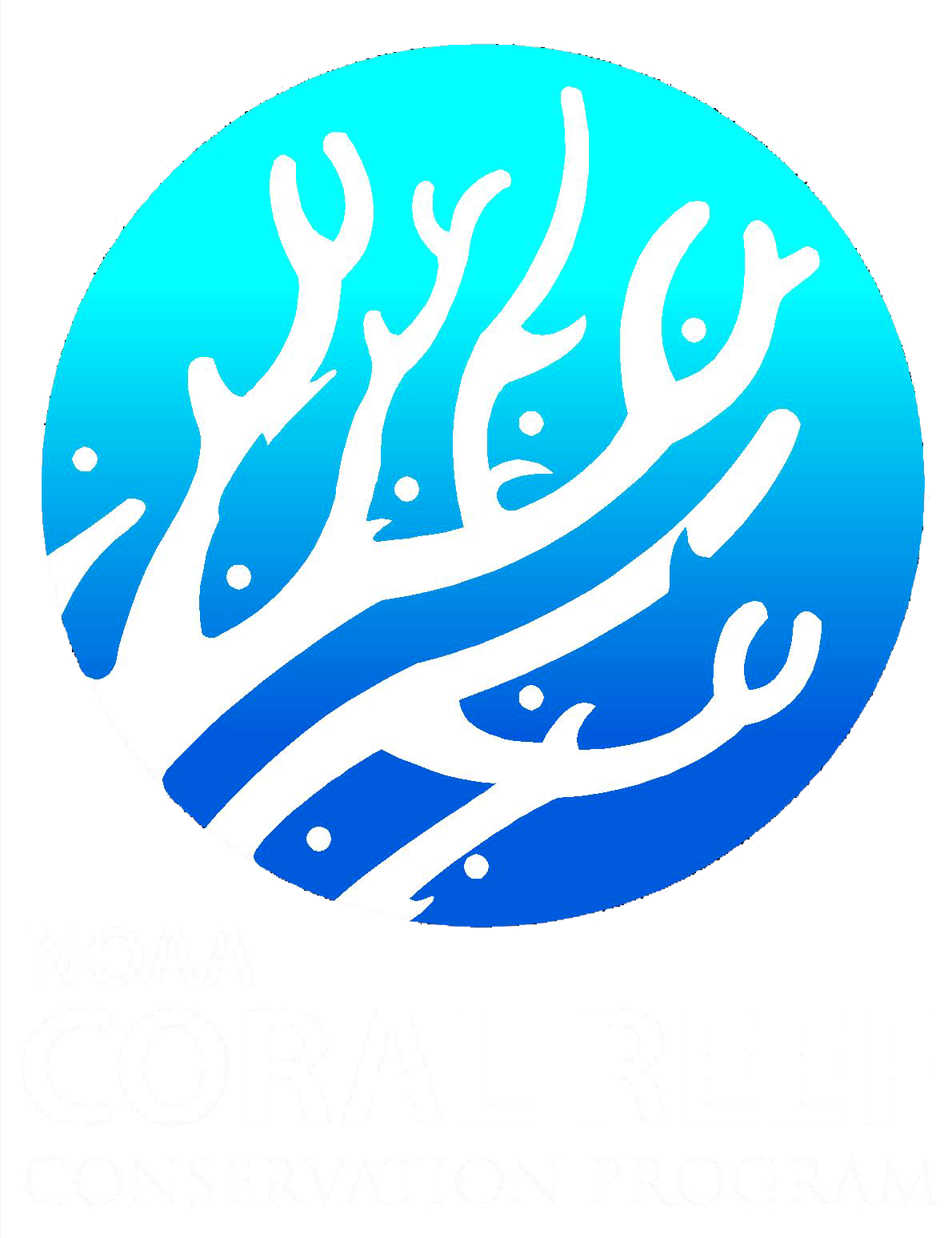 Clipart ocean coral reef ecosystem. Resilience to climate change