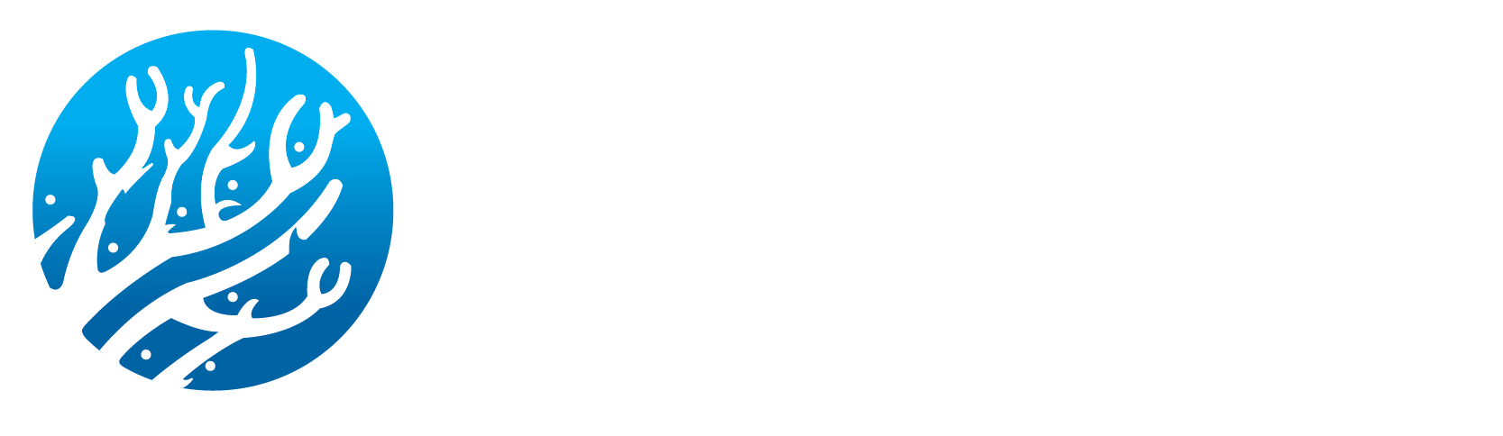 Noaa conservation program crcp. Clipart ocean coral reef ecosystem