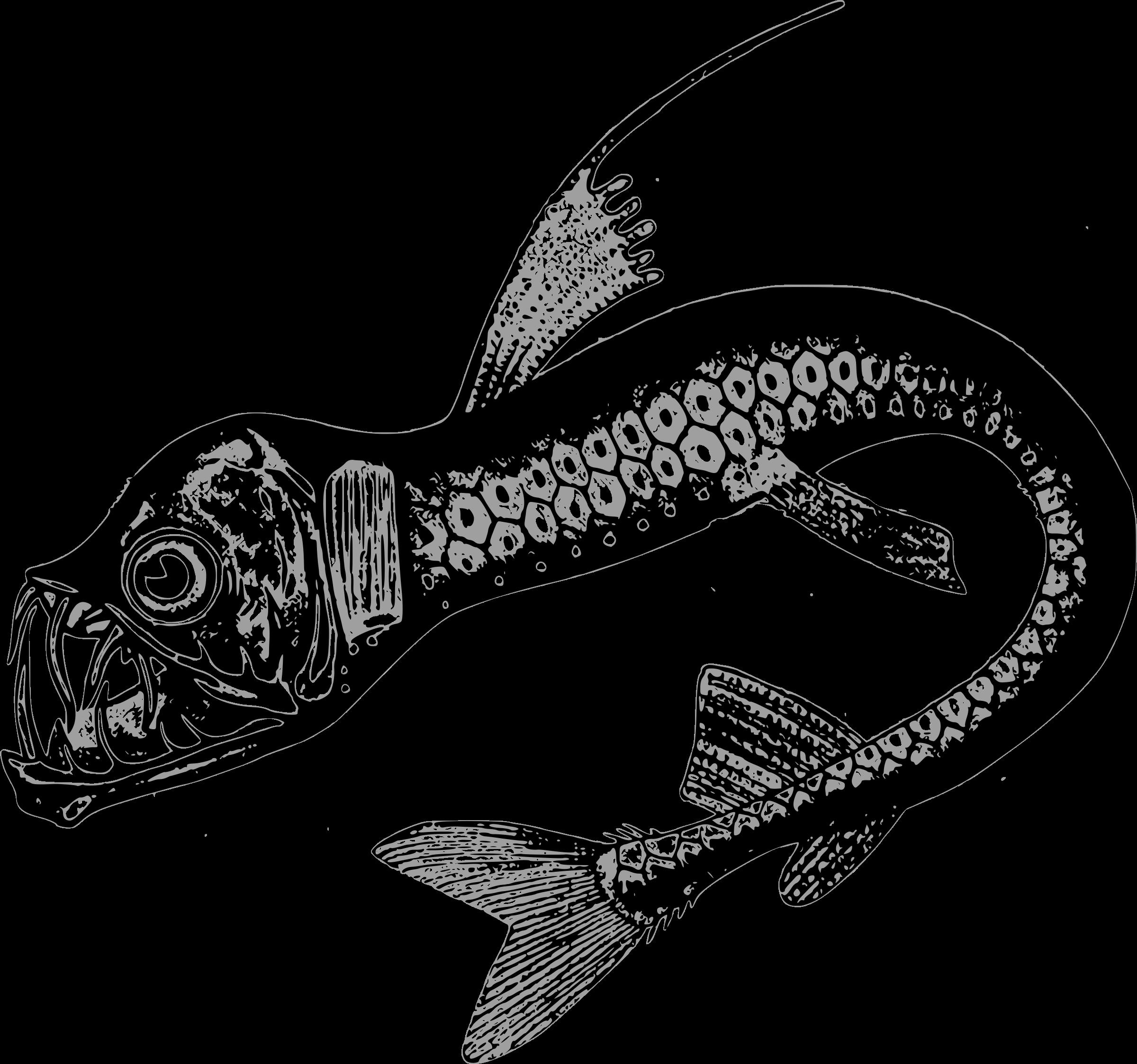 Deep Sea Clip Art - Royalty Free - GoGraph