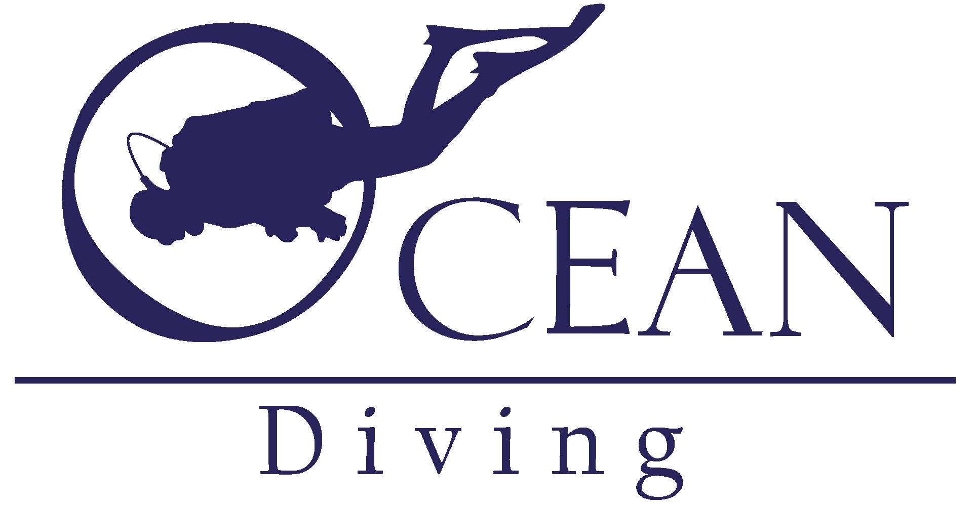 Diving boca chica . Diver clipart ocean diver