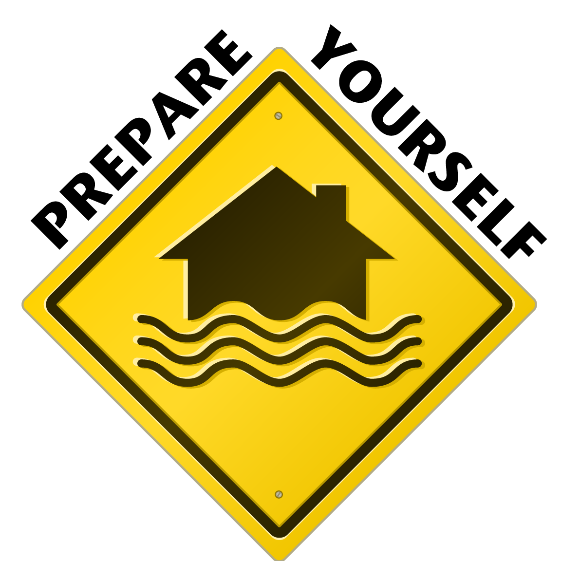 Clipart ocean flood. Png transparent images all