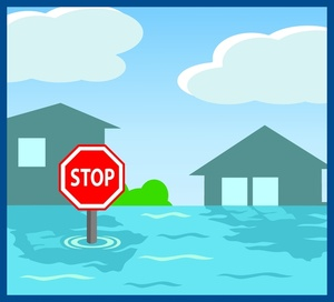 Free cliparts download clip. Flood clipart river flood