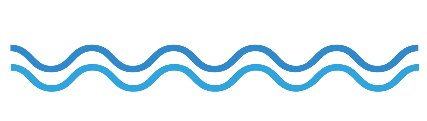 Company launches new inspection. Flood clipart river flood