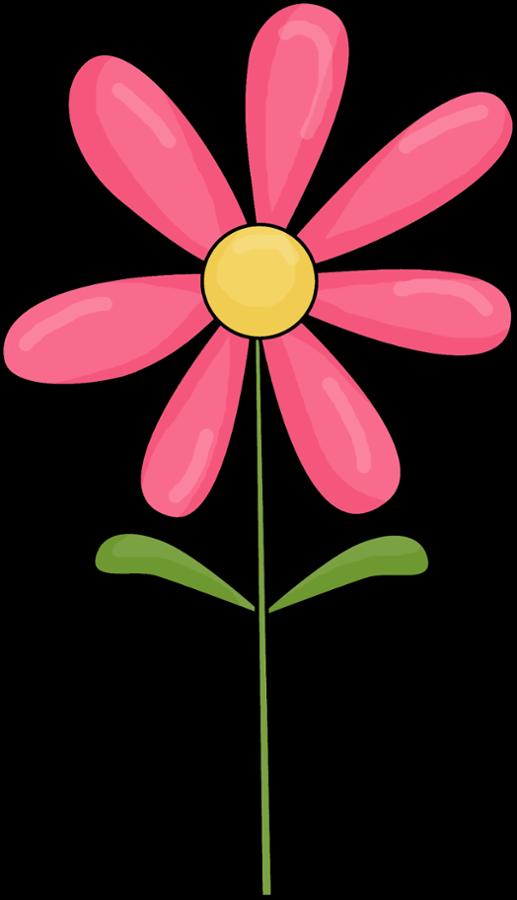 Jardim minus flores pinterest. Flowers clipart tub
