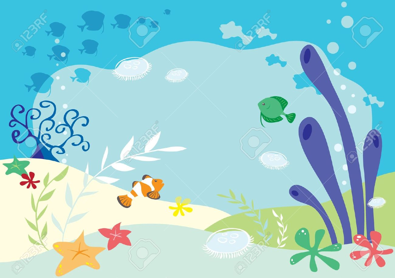 Free sea cliparts download. Clipart ocean ground