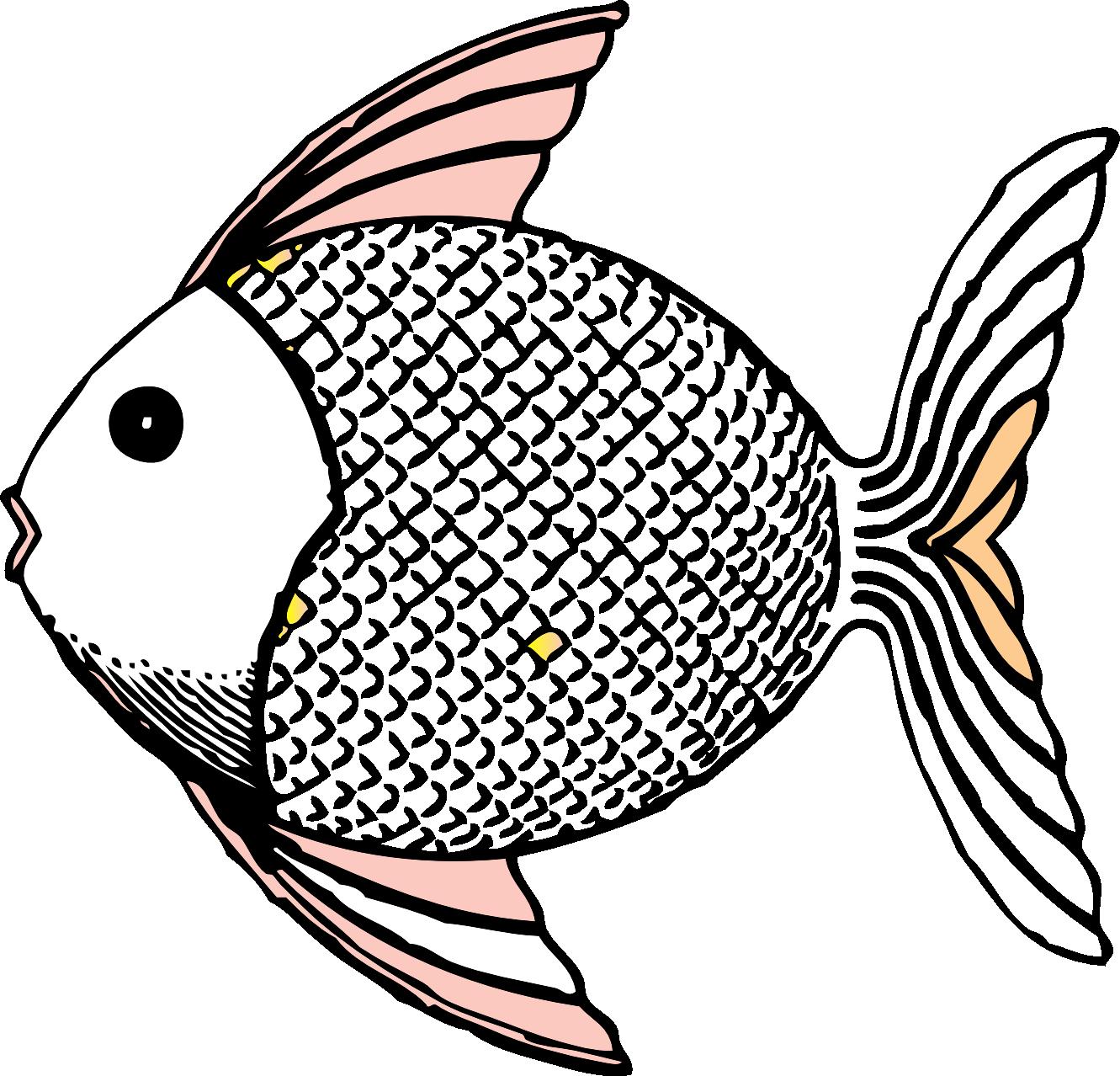 Tuna clipart bonito. Island clip art black