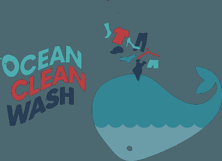 Clipart ocean land ocean. Clean wash plastic soup