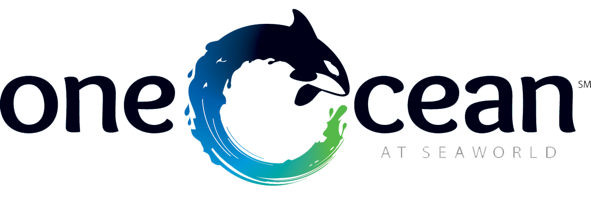 Youtube clipart ocean. One debuts at seaworld