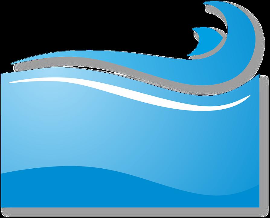 Clipart ocean logo. Sea logos