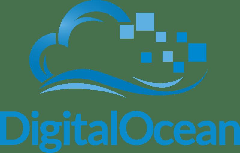 Clipart ocean logo. Digital transparent png stickpng