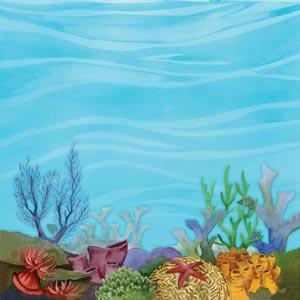 Free cliparts download clip. Clipart ocean ocean bottom