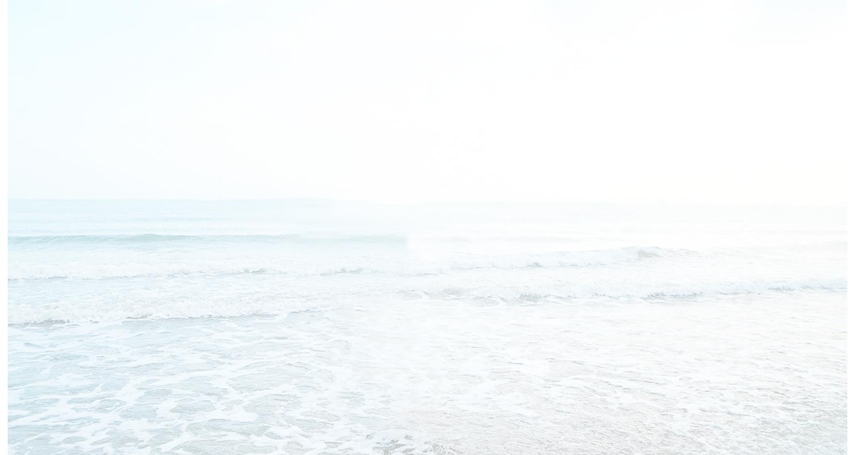 Index of images backgroundoceanjpg. Clipart ocean ocean horizon