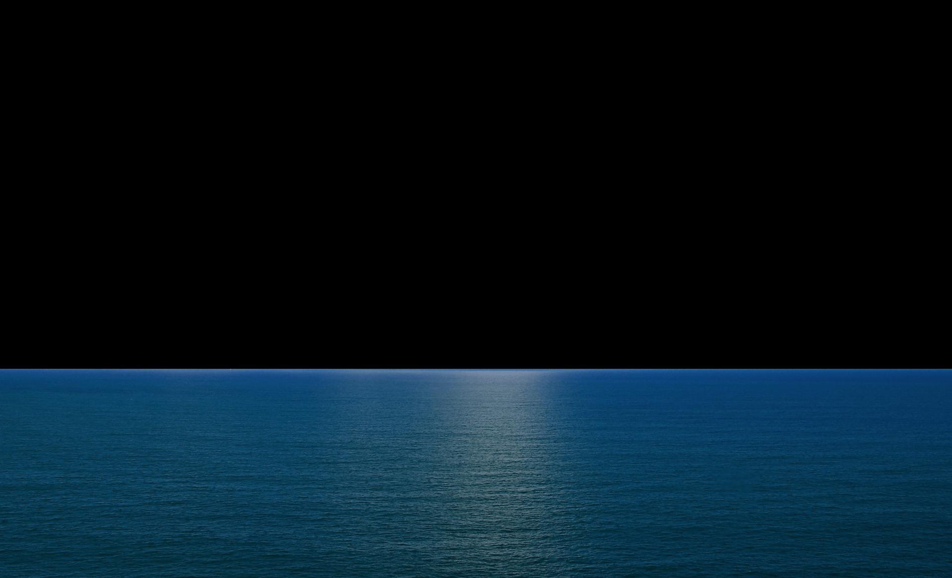 Sea png image purepng. Ocean clipart transparent background