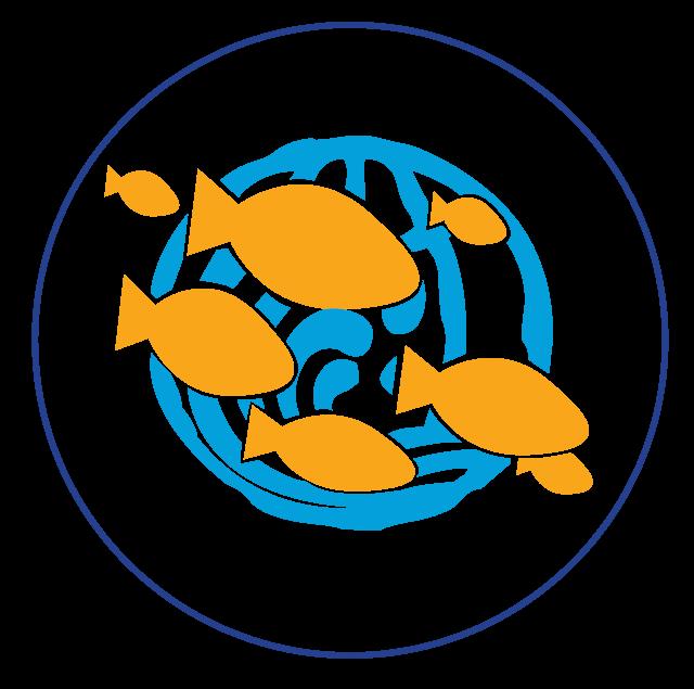 Clipart ocean ocean reef. Sub sea systems our
