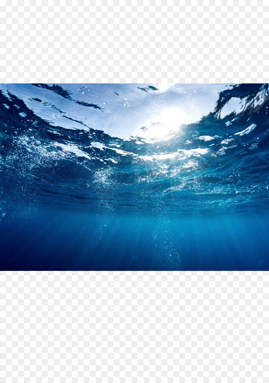 Clipart ocean ocean surface. Sea bed x mascote