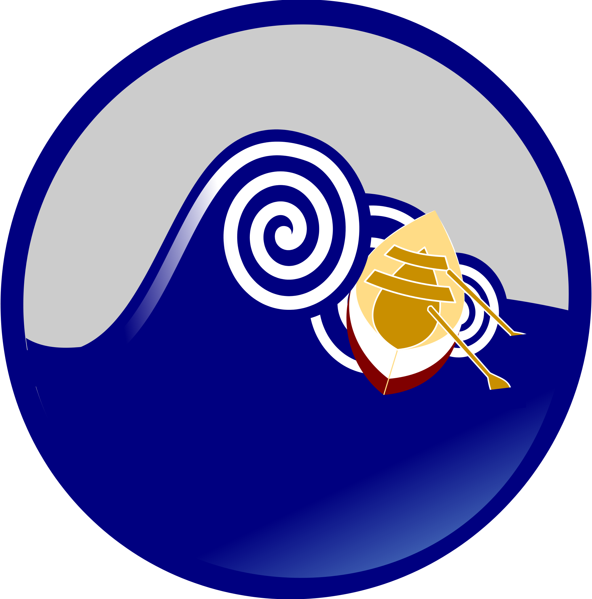 Waves clipart symbol. File ocean surface wave
