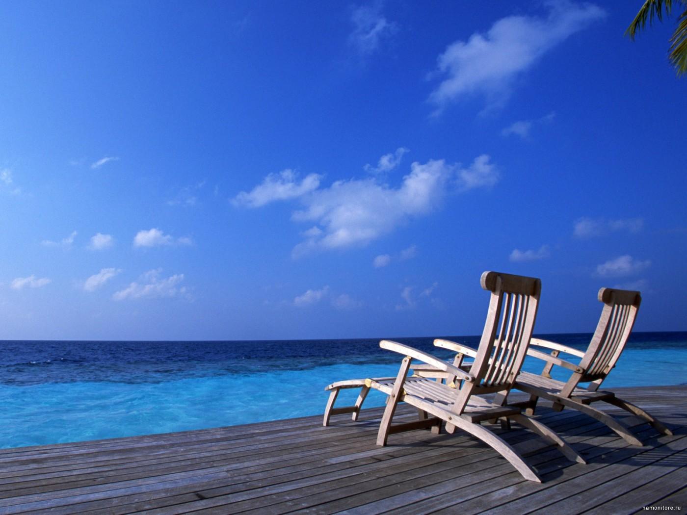 Clipart ocean ocean view. Best coast dark blue