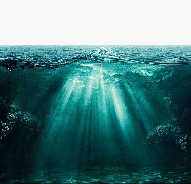 clipart ocean ocean view