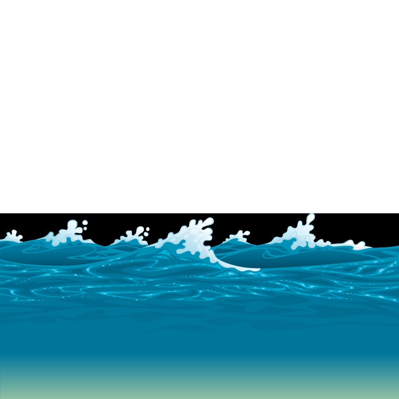 Wallpaper images gallery for. Clipart ocean oceano
