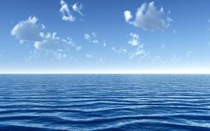 Clipart ocean oceano. Jpg free images at