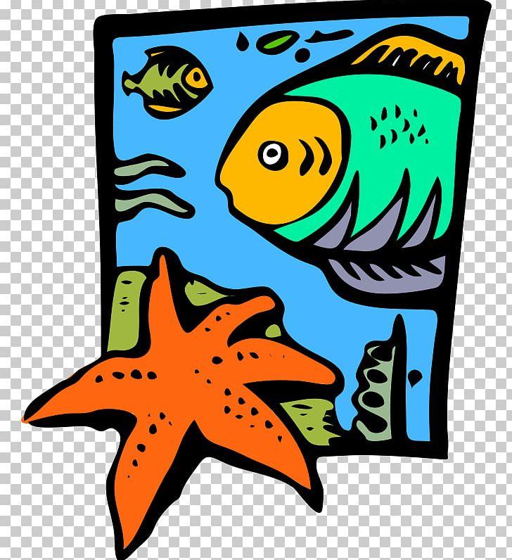 Marine biology life png. Ocean clipart oceanography