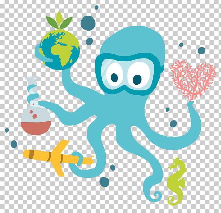 Science sea scientist drawing. Ocean clipart oceanography