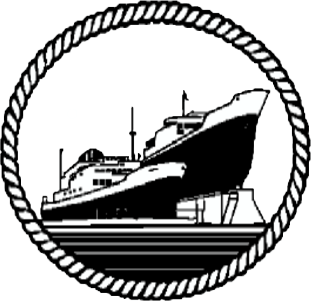 Navy clipart large ship. Shipyard group american samoa
