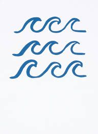 Waves clipart wave drawing. Resultado de imagen para